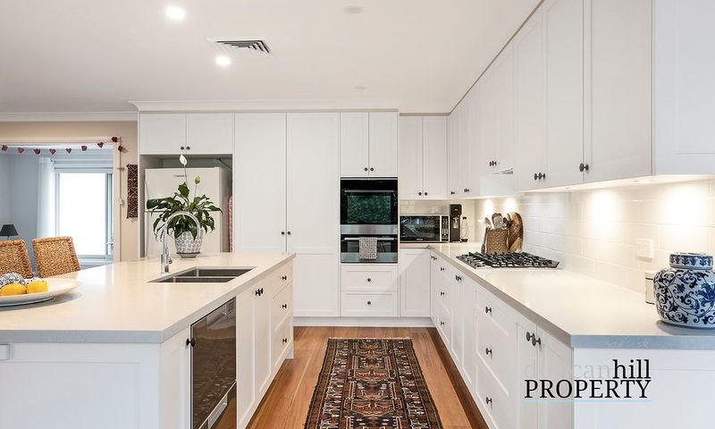 https://assets.boxdice.com.au/duncan_hill_property/listings/3097/42d55d1e.jpg?crop=800x480