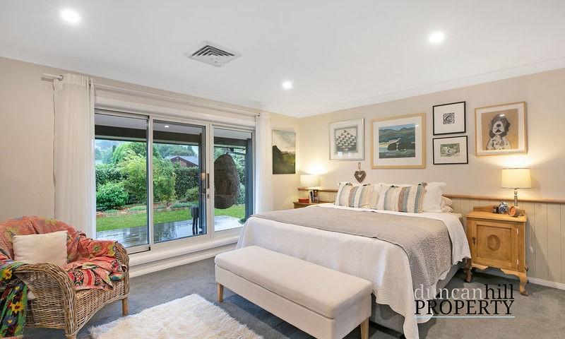 https://assets.boxdice.com.au/duncan_hill_property/listings/3097/632427c1.jpg?crop=800x480