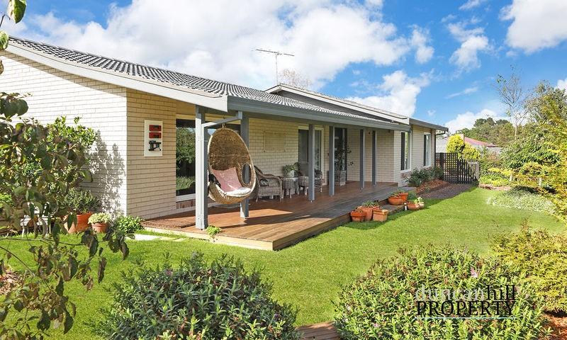 https://assets.boxdice.com.au/duncan_hill_property/listings/3097/c78a63b9.jpg?crop=800x480