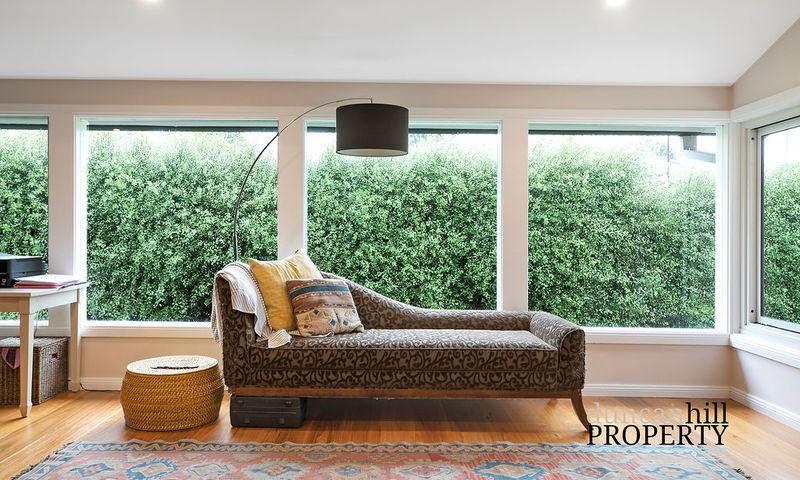 https://assets.boxdice.com.au/duncan_hill_property/listings/3097/d373279a.jpg?crop=800x480