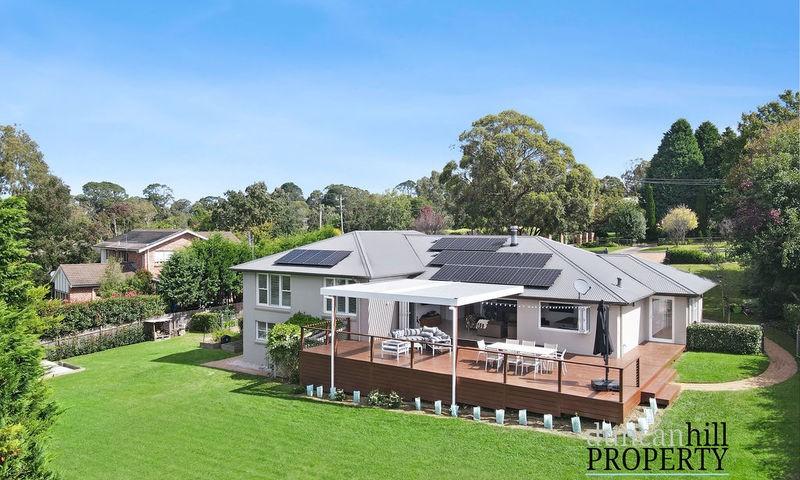 https://assets.boxdice.com.au/duncan_hill_property/listings/3098/5cc2bf5e.jpg?crop=800x480