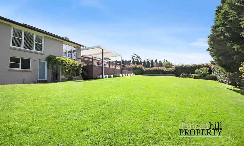 https://assets.boxdice.com.au/duncan_hill_property/listings/3098/5f0f0924.jpg?crop=800x480