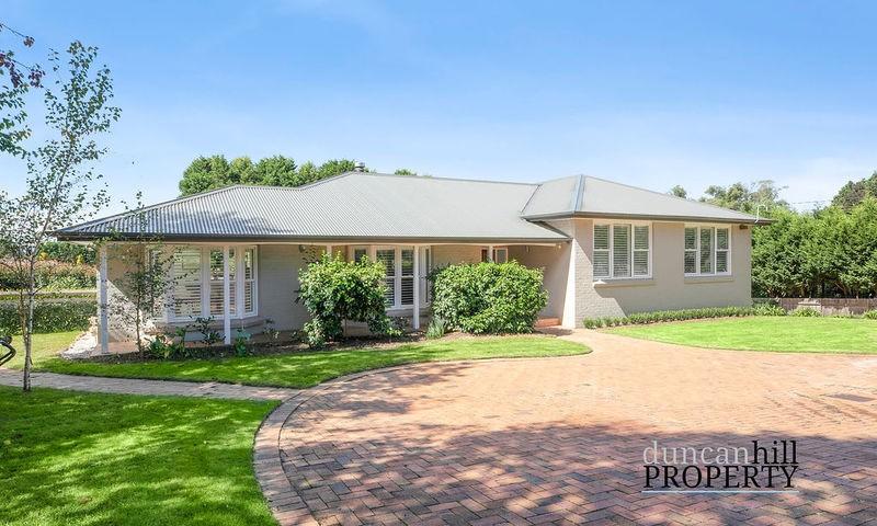 https://assets.boxdice.com.au/duncan_hill_property/listings/3098/784ba5fb.jpg?crop=800x480