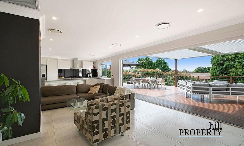 https://assets.boxdice.com.au/duncan_hill_property/listings/3098/80dbdb36.jpg?crop=800x480