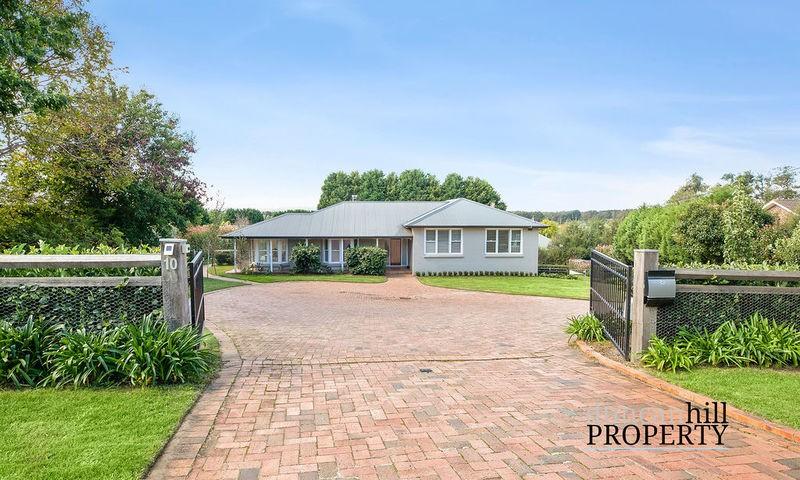 https://assets.boxdice.com.au/duncan_hill_property/listings/3098/9761eec1.jpg?crop=800x480