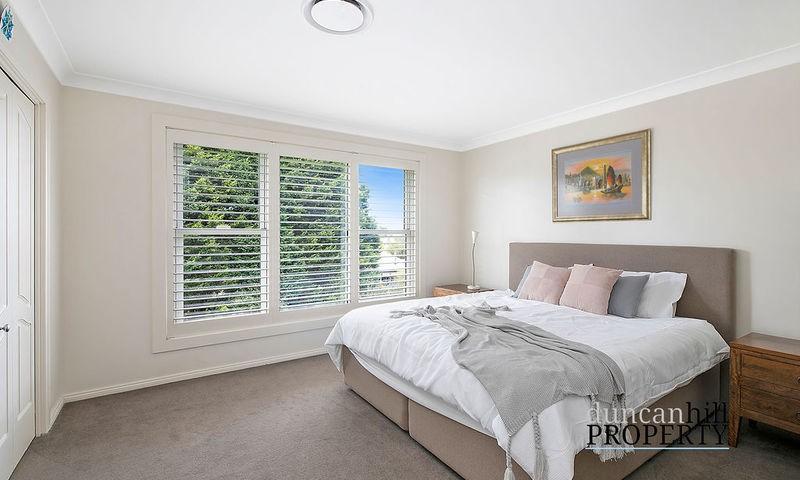 https://assets.boxdice.com.au/duncan_hill_property/listings/3098/9969d6ae.jpg?crop=800x480
