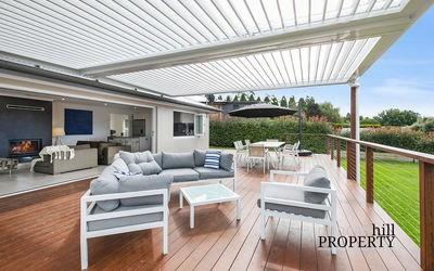 https://assets.boxdice.com.au/duncan_hill_property/listings/3098/ab252572.jpg?crop=400x250