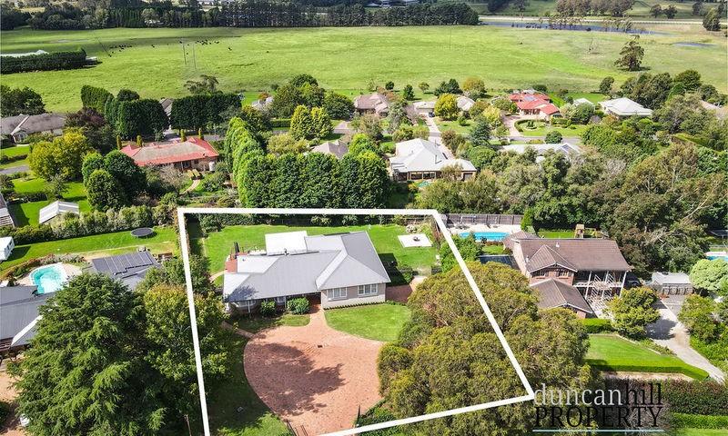 https://assets.boxdice.com.au/duncan_hill_property/listings/3098/b71d1797.jpg?crop=800x480