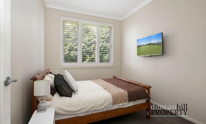 https://assets.boxdice.com.au/duncan_hill_property/listings/3098/e3fd6daa.jpg?crop=800x480