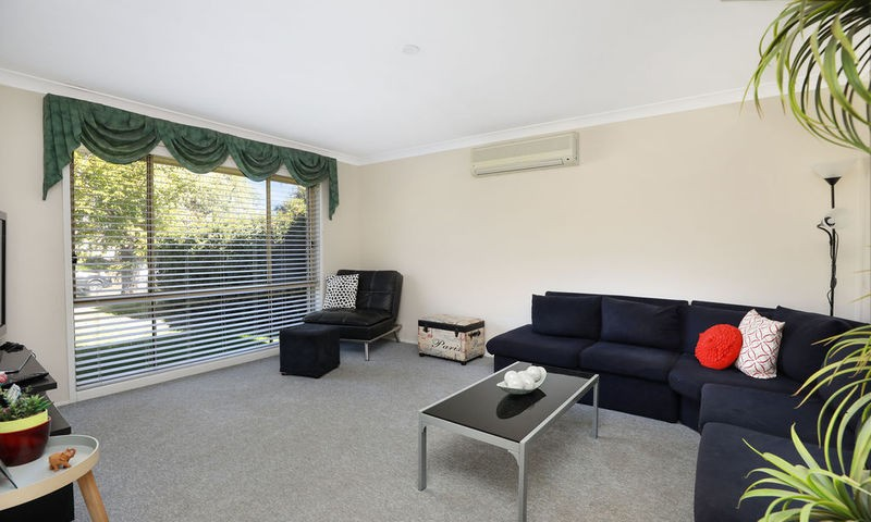 https://assets.boxdice.com.au/duncan_hill_property/listings/3108/5bc217fa.jpg?crop=800x480