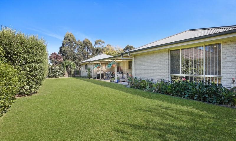 https://assets.boxdice.com.au/duncan_hill_property/listings/3108/9e077a12.jpg?crop=800x480