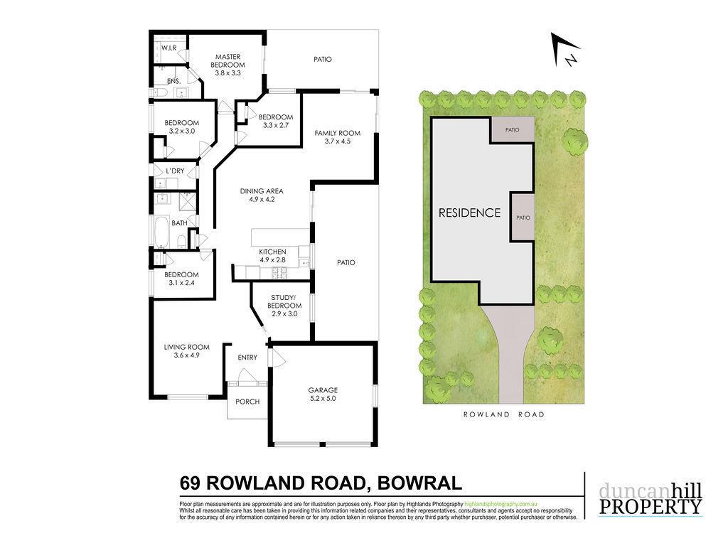 https://assets.boxdice.com.au/duncan_hill_property/listings/3108/b43131ea.jpg