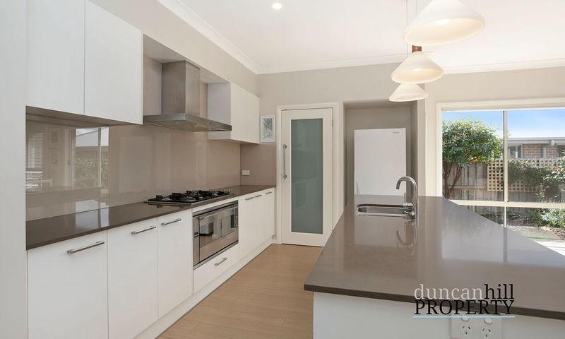 https://assets.boxdice.com.au/duncan_hill_property/listings/3127/d32ac379.jpg?crop=800x480