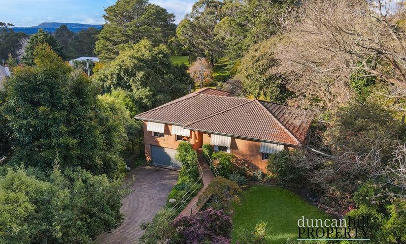 https://assets.boxdice.com.au/duncan_hill_property/listings/3145/06d97895.jpg?crop=800x480