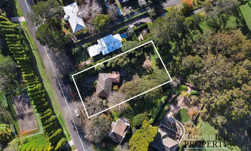 https://assets.boxdice.com.au/duncan_hill_property/listings/3145/343de77c.jpg?crop=800x480
