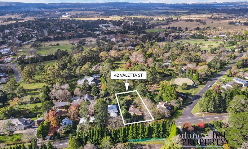 https://assets.boxdice.com.au/duncan_hill_property/listings/3145/540a3fe0.jpg?crop=800x480