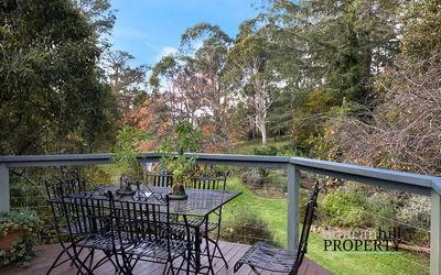 https://assets.boxdice.com.au/duncan_hill_property/listings/3145/796a2ed8.jpg?crop=400x250