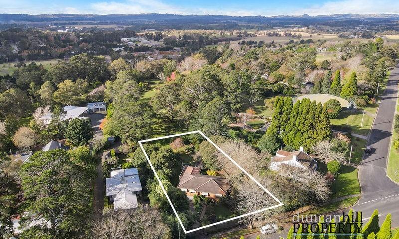 https://assets.boxdice.com.au/duncan_hill_property/listings/3145/c9aa7a26.jpg?crop=800x480