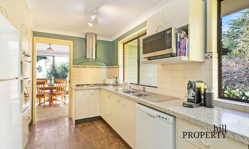 https://assets.boxdice.com.au/duncan_hill_property/listings/3145/dfa61d59.jpg?crop=800x480