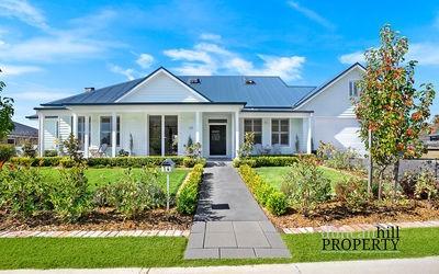 https://assets.boxdice.com.au/duncan_hill_property/listings/3155/0bc43a37.jpg?crop=400x250