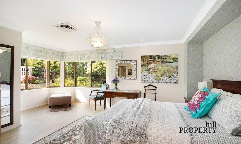 https://assets.boxdice.com.au/duncan_hill_property/listings/3156/315b4dd0.jpg?crop=800x480