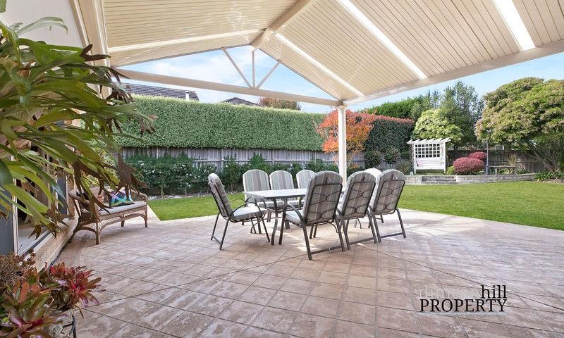https://assets.boxdice.com.au/duncan_hill_property/listings/3156/4ea7b57a.jpg?crop=800x480