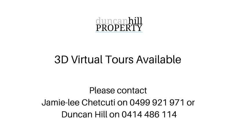 https://assets.boxdice.com.au/duncan_hill_property/listings/3156/67716e0b.jpg?crop=800x480