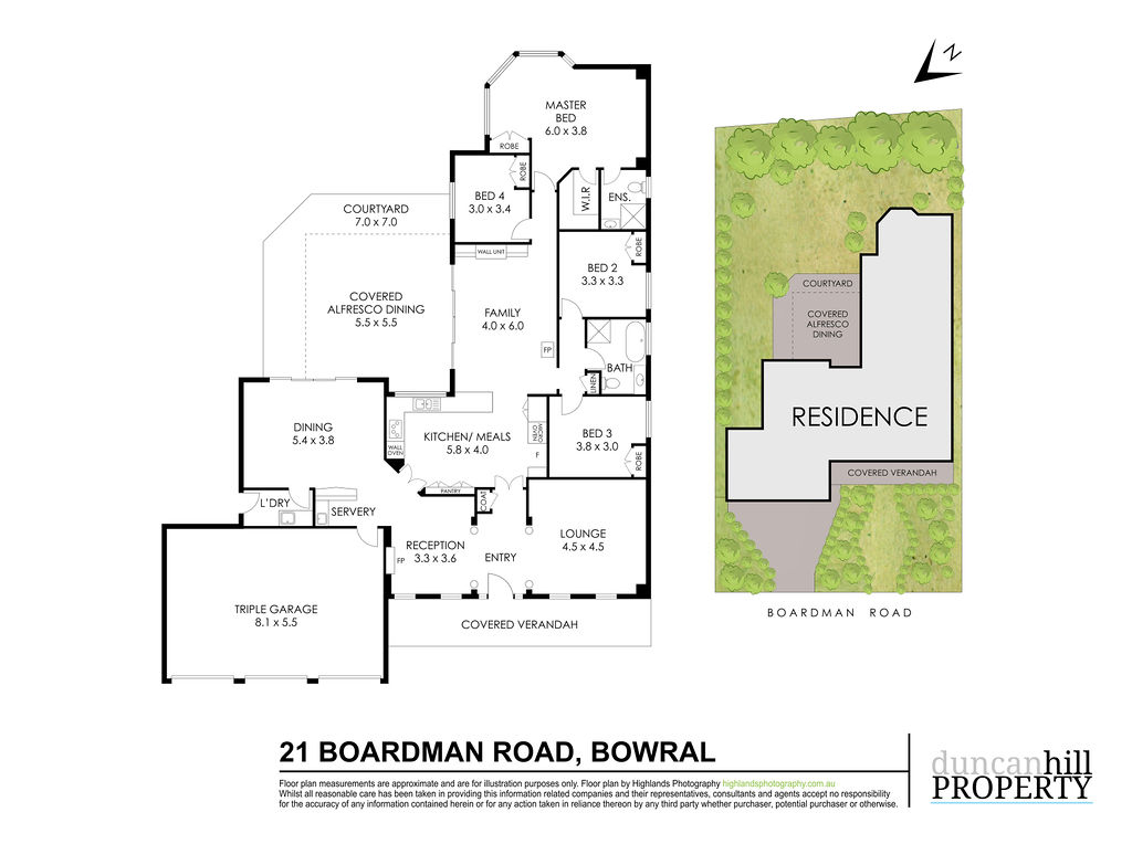 https://assets.boxdice.com.au/duncan_hill_property/listings/3156/837cd51b.jpg