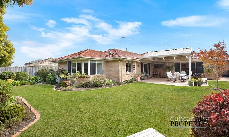 https://assets.boxdice.com.au/duncan_hill_property/listings/3156/e8f3f98e.jpg?crop=800x480
