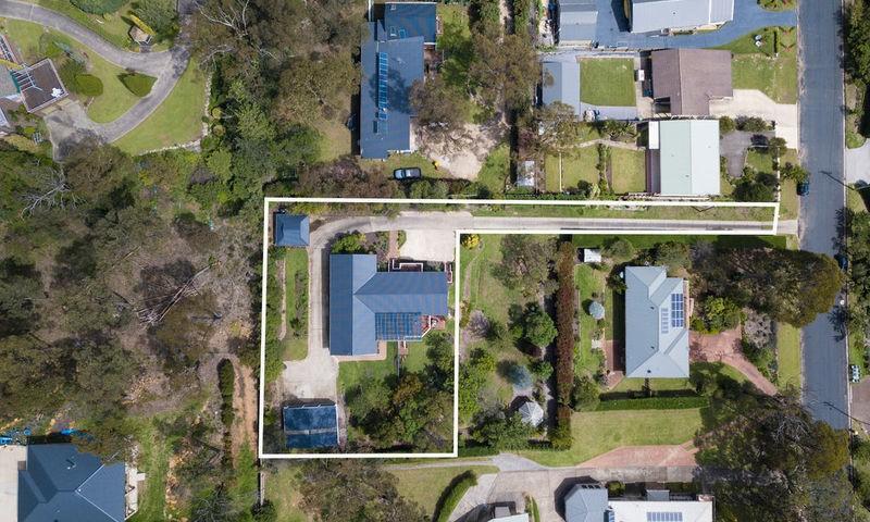 https://assets.boxdice.com.au/duncan_hill_property/listings/3163/5229310f.jpg?crop=800x480