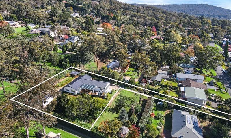 https://assets.boxdice.com.au/duncan_hill_property/listings/3163/d25abe39.jpg?crop=800x480