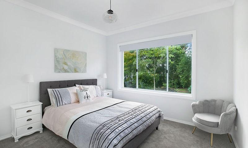 https://assets.boxdice.com.au/duncan_hill_property/listings/3163/e633c6b6.jpg?crop=800x480