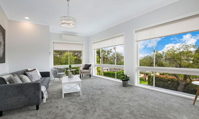 https://assets.boxdice.com.au/duncan_hill_property/listings/3163/f78134b7.jpg?crop=800x480