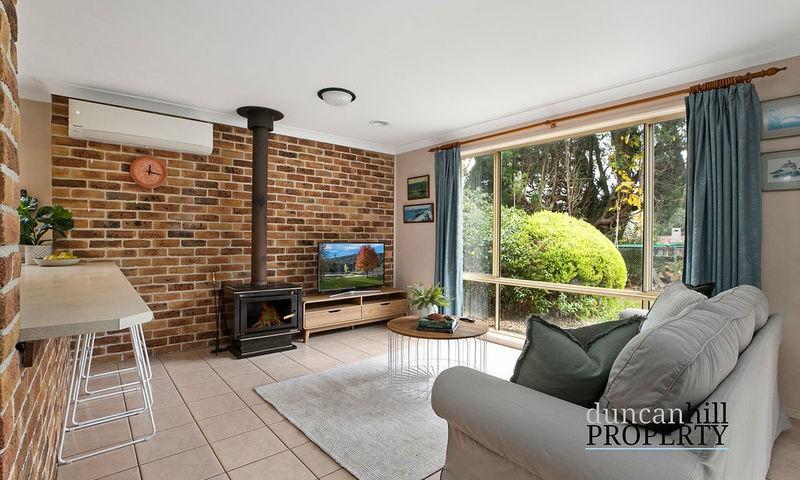 https://assets.boxdice.com.au/duncan_hill_property/listings/3167/075f5337.jpg?crop=800x480