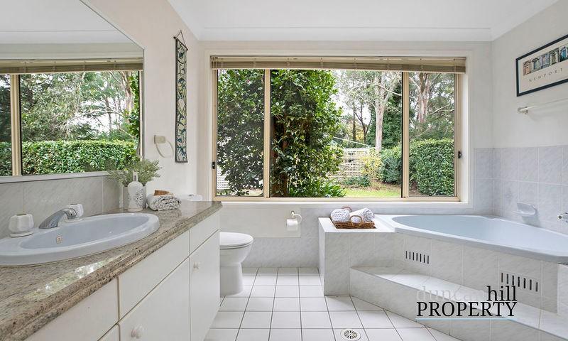 https://assets.boxdice.com.au/duncan_hill_property/listings/3167/66ad4bbc.jpg?crop=800x480