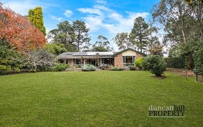 https://assets.boxdice.com.au/duncan_hill_property/listings/3167/b0710c32.jpg?crop=400x250