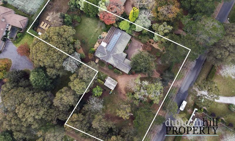 https://assets.boxdice.com.au/duncan_hill_property/listings/3167/e6f84dff.jpg?crop=800x480