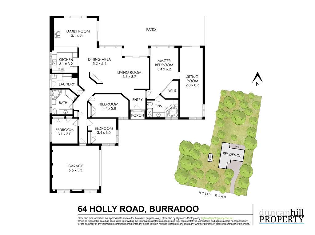 https://assets.boxdice.com.au/duncan_hill_property/listings/3167/fa1b230c.jpg