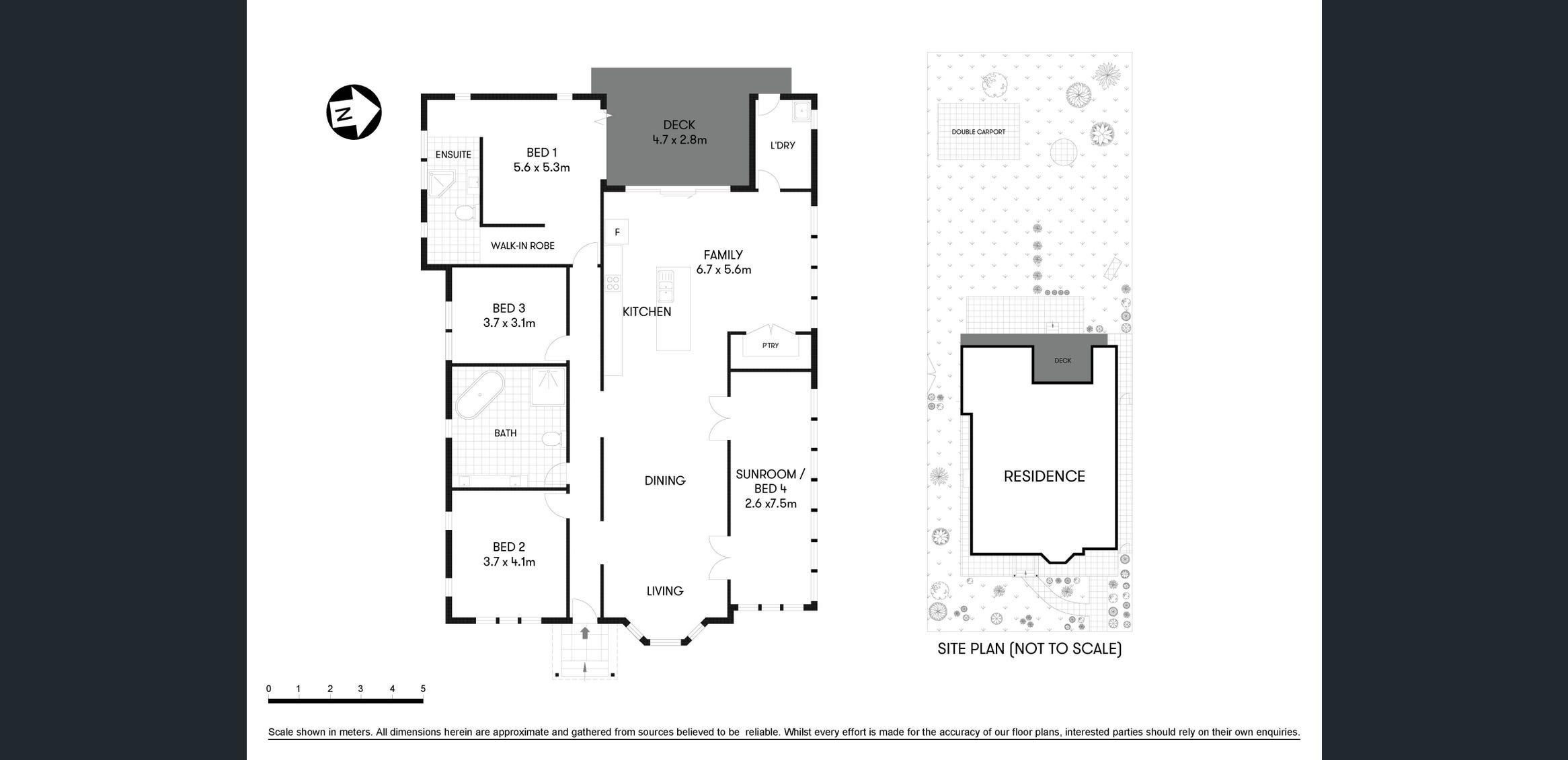 https://assets.boxdice.com.au/duncan_hill_property/listings/3179/8642e396.jpeg