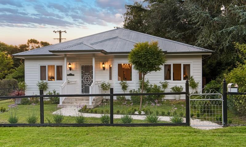 https://assets.boxdice.com.au/duncan_hill_property/listings/3179/cc502f18.jpg?crop=800x480