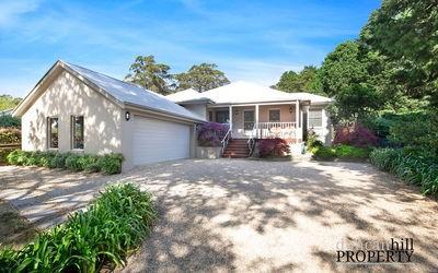 https://assets.boxdice.com.au/duncan_hill_property/listings/3193/1f86366c.jpg?crop=400x250