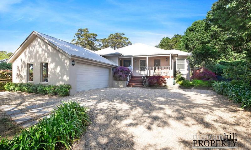 https://assets.boxdice.com.au/duncan_hill_property/listings/3193/1f86366c.jpg?crop=800x480
