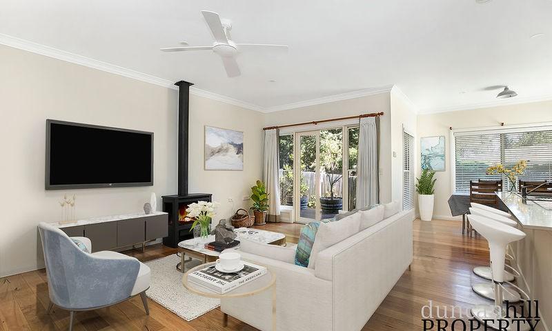 https://assets.boxdice.com.au/duncan_hill_property/listings/3193/29ff7ea4.jpg?crop=800x480