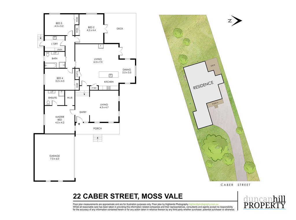 https://assets.boxdice.com.au/duncan_hill_property/listings/3193/7653c01a.jpg