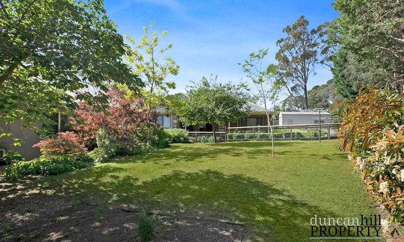 https://assets.boxdice.com.au/duncan_hill_property/listings/3193/aa317000.jpg?crop=800x480
