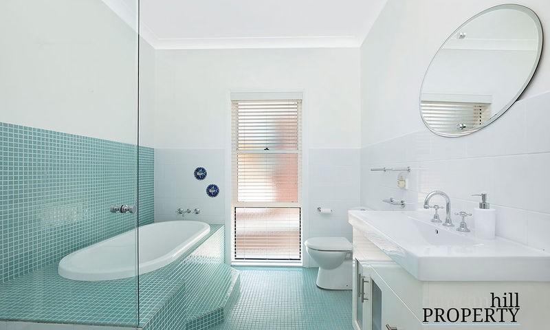 https://assets.boxdice.com.au/duncan_hill_property/listings/3193/e672a90a.jpg?crop=800x480