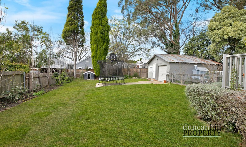 https://assets.boxdice.com.au/duncan_hill_property/listings/3206/3f993e1e.jpg?crop=800x480