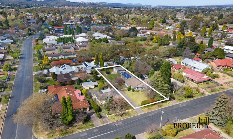 https://assets.boxdice.com.au/duncan_hill_property/listings/3206/70fd0680.jpg?crop=800x480