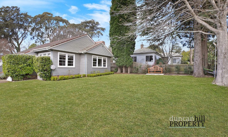 https://assets.boxdice.com.au/duncan_hill_property/listings/3206/8cc7bbfa.jpg?crop=800x480
