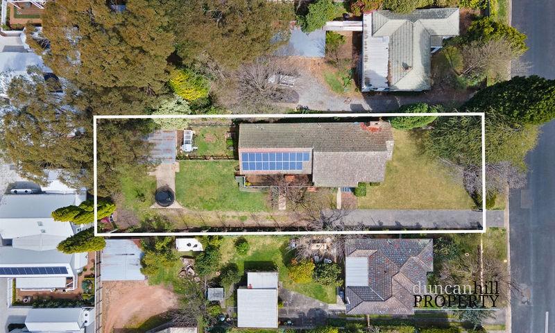 https://assets.boxdice.com.au/duncan_hill_property/listings/3206/92f8c7b2.jpg?crop=800x480